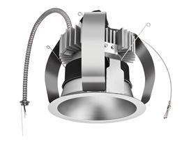 Acuity Brands Makes Converting Downlights to LED Easy with RV Series From Lithonia Lighting