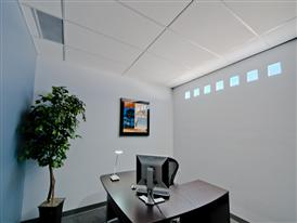 Acuity Brands Showcasing its Newest Intelligent and Responsive Lighting System at LIGHTFAIR INTERNATIONAL 2014