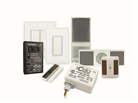 xCella Wireless Lighting Control System from Acuity Controls Maximizes Lighting Potential in Small Spaces
