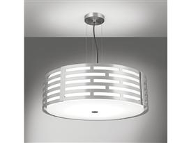 Winona Lighting Expands Offering of Decorative Fixtures with New Suite of Stylish, High-Performance LED Luminaires
