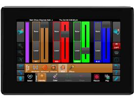 Pathway Connectivity Solutions to Share Industry Insightand New Technologies at LDI Show 2014