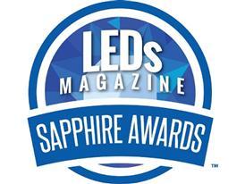 Sapphire Awards