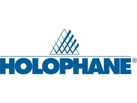 Holophane Europe Wins 'Manufacturer of the Year' at LuxLive 2016