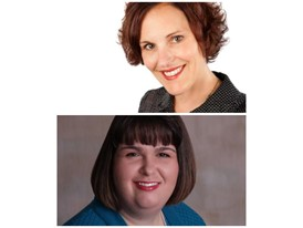 2018 Strategies in Light: Foster, Hollenshead to Discuss a Texas School District's First-Hand Experience Using Tunable W