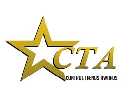 Four Distech Controls and Acuity Brands Leaders Honored by ControlTrends; Both Companies Receive Awards for BAS Controls