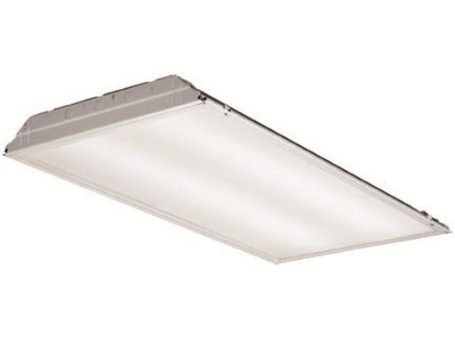 GTL LED