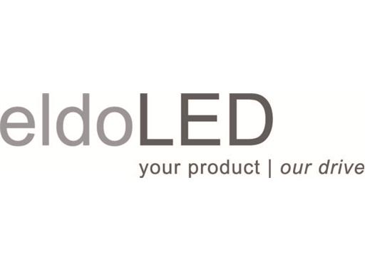 Acuity Brands Expands Access to eldoLED Driver Portfolio