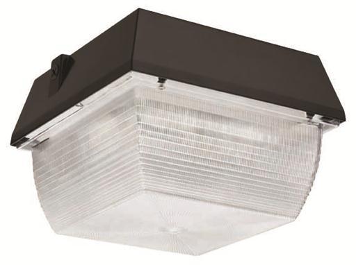 VRC Canopy Light