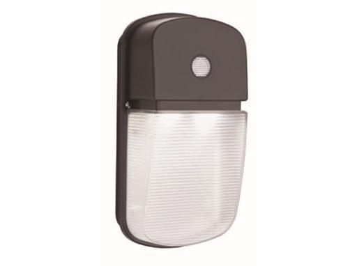 OLWP 11 LED