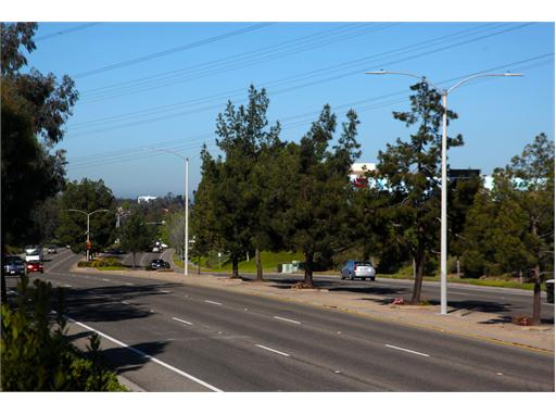 Acuity Brands LED Roadway Luminaires From American Electric Lighting  Cut Energy Consumption in Southern California