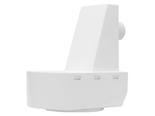 Acuity Brands Launches New Fixture-Mount Occupancy Sensor with Interchangeable Lenses from Sensor Switch