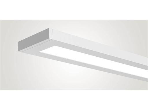 Peerless Introduces Bruno LED Luminaires Offering Energy-Saving Performance Up to 116 Lumens Per Watt