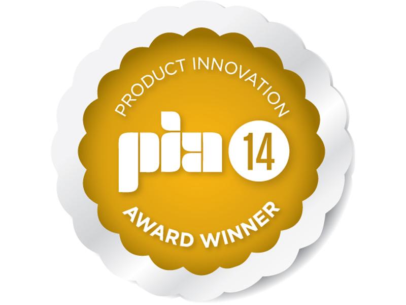 PIA Winner
