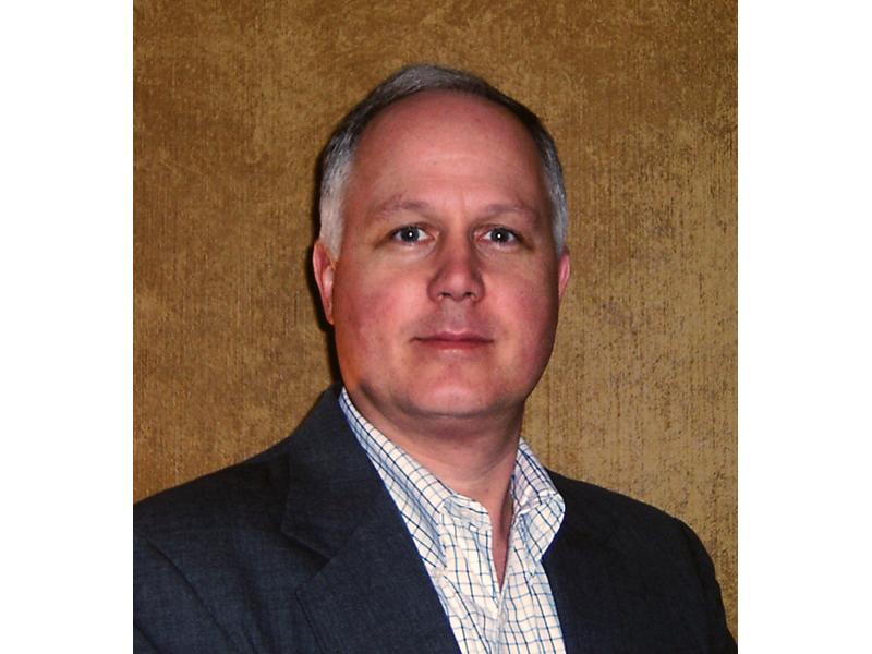 Steve Lydecker