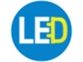 LED White Papers Sort Fact from Fiction