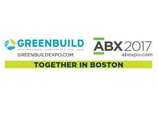 Acuity Brands to Feature Lighting and Controls Solutions for Energy Management, Color Tuning and Renovation Projects at 2017 Greenbuild