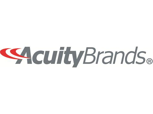 Acuity Brands Tackles Key Food Processing Challenges With Breakthrough Networked LED Lighting Solutions