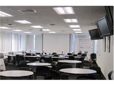 Acuity Brands Unveils Intelligent Lighting and Controls Training Center