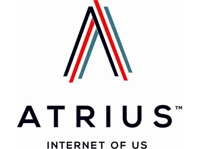 New Atrius™ Spaces from Acuity Brands Helps Building Managers Use Occupancy Data to Evaluate and Plan Space Allocation