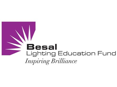 The Besal Lighting Education Fund Selects 13 Scholarship Recipients