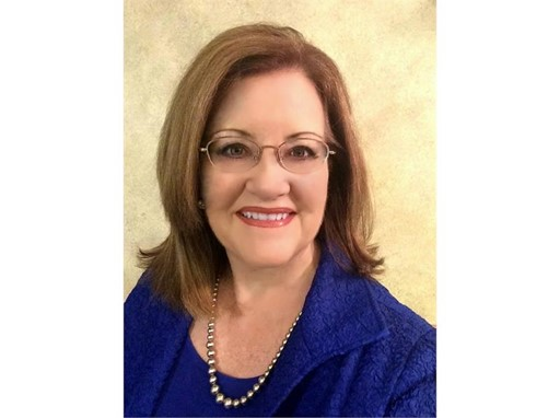 IES Appoints Cheryl English as President-Elect; Antonio Giacobbe to serve on IES Board of Directors