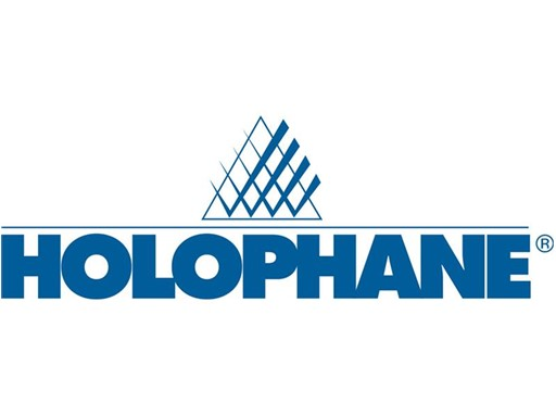 Holophane Europe Wins Prestigious 2017 Queen's Award for Enterprise in Innovation