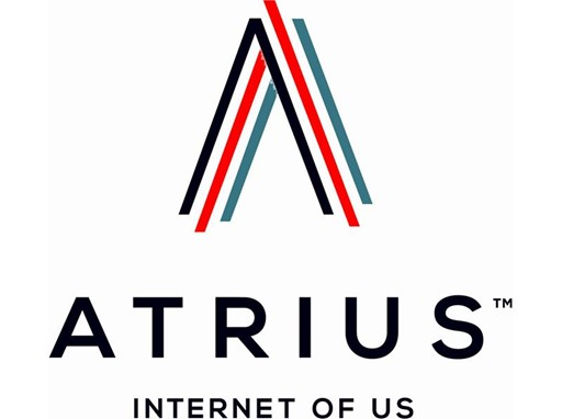 Leading Technology and Software Providers Adopt  Atrius™ IoT Platform and Software Solutions from Acuity Brands