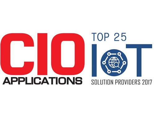 Acuity Brands Listed as Top IoT Provider by CIO Applications Magazine