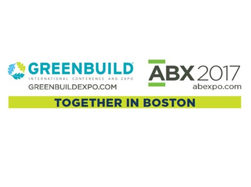 Acuity Brands to Feature Lighting & Controls Solutions for Energy Management, Color Tuning and Renovation at Greenbuild