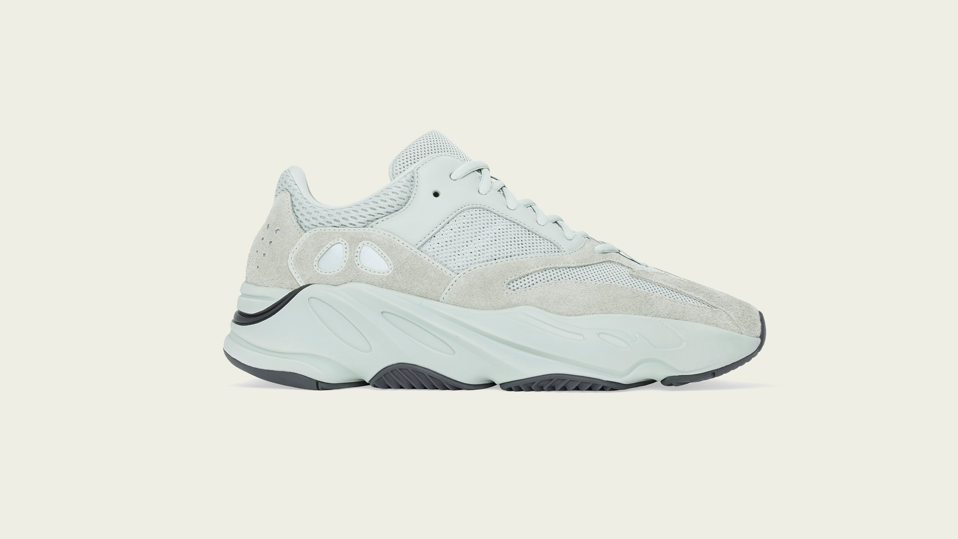 82c56efa8047d adidas and Kanye West announce the YEEZY BOOST 700 SALT