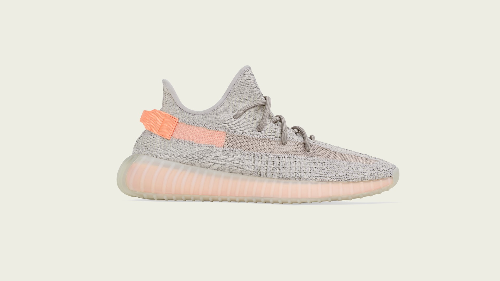 100% authentic ecb20 cad9c adidas + Kanye West announce the YEEZY BOOST 350 V2 TRFRM