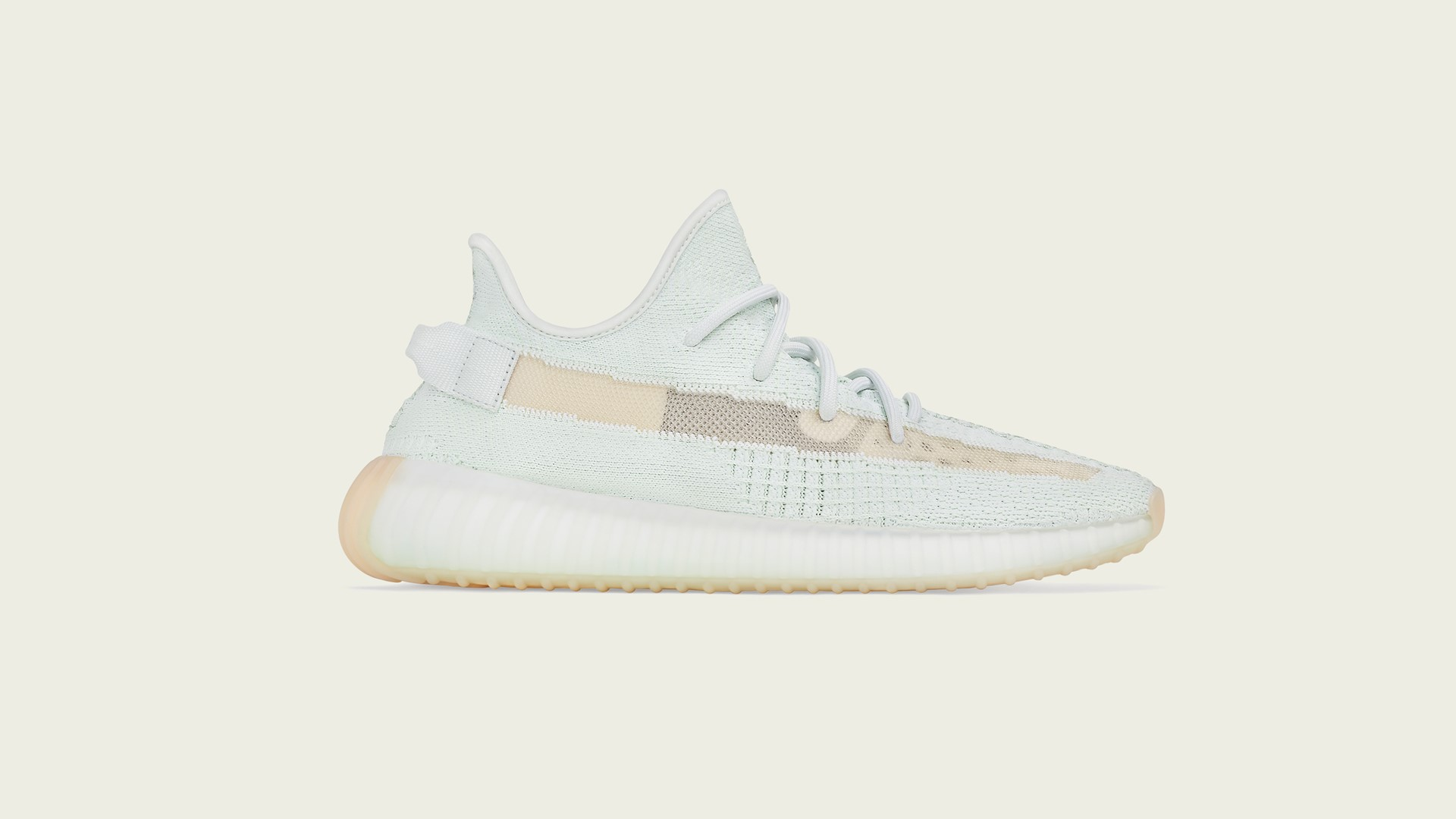 adidas + KANYE WEST announce the YEEZY BOOST 350 V2 Hyperspace