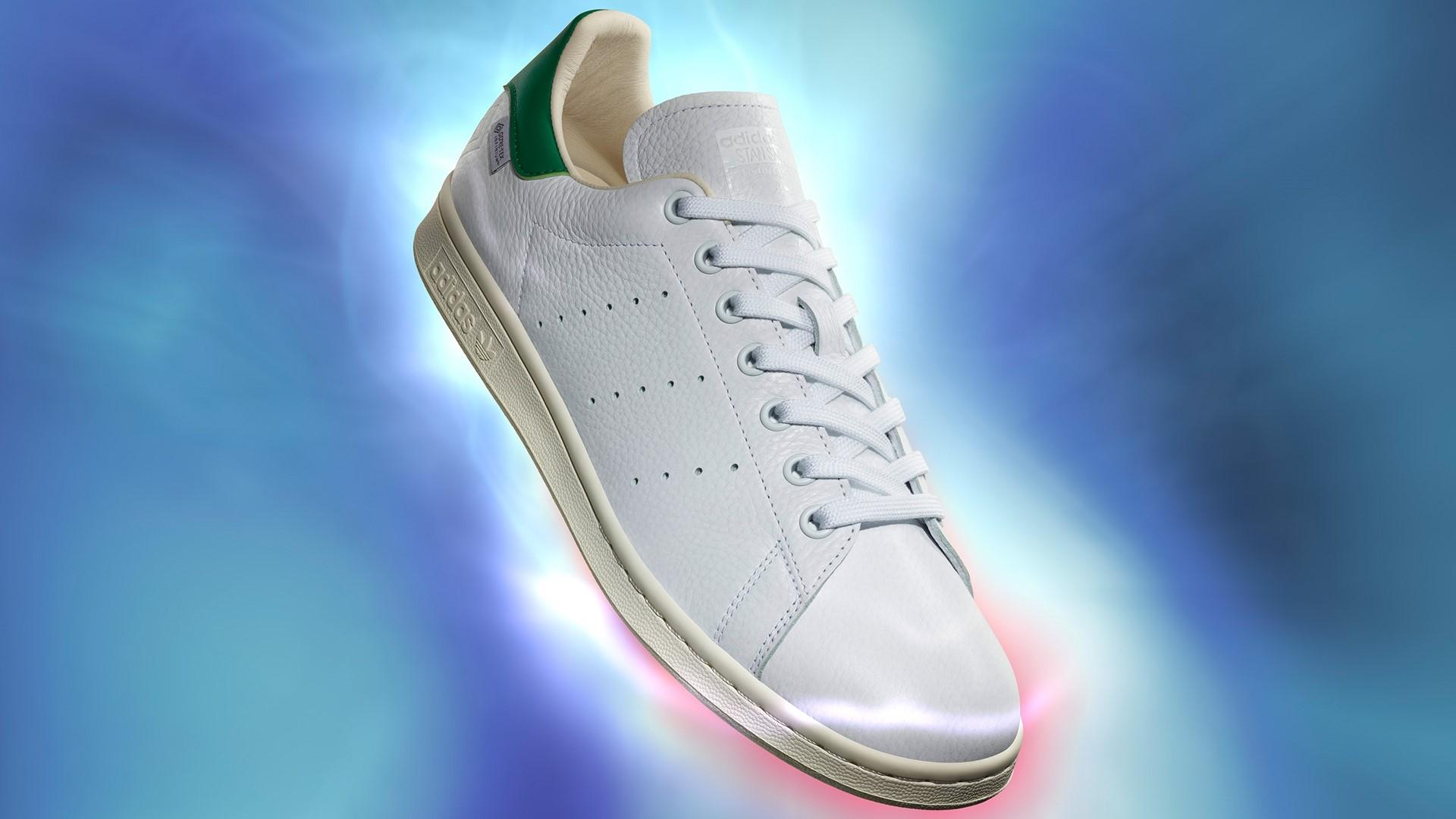 stan smith x stan smith adidas