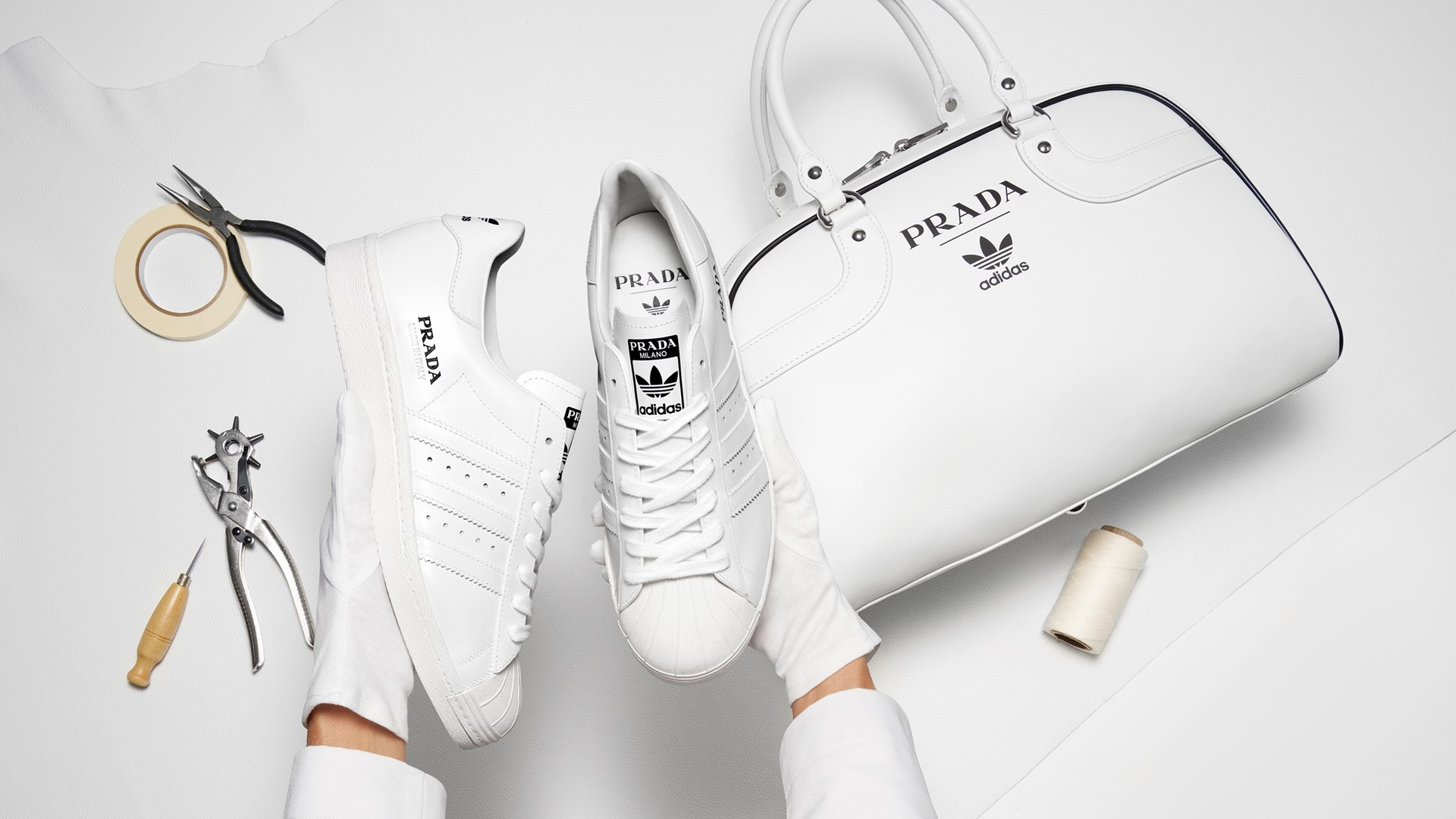 adidas superstar shoes limited edition