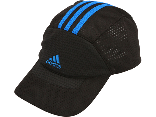 climacool chill cool cap