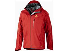 TERREX GORE-TEX® Active Shell Jacket
