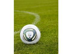 """""""SPEEDCELL"""" – adidas und die FIFA präsentieren den offiziellen Spielball für die Frauen-WM"""