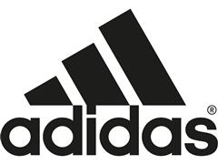 ECB renews agreement with adidas to be England's official team-wear supplier for a further four years