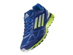 adidas Launches adizero Sonic 3 at Dick's Sporting Goods