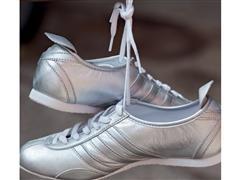 adidas съживява историята с  колекции Евро 12 и Олимпийски игри
