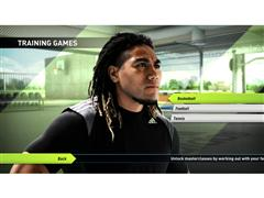 adidas and 505 Games Bring miCoach Training System to Console Gamers