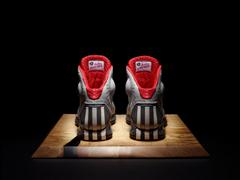adidas e Derrick Rose lanciano le nuove scarpe D Rose 3.5