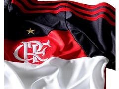 Returning to Flamengo, adidas Presents new Jersey of Largest Club Fan Base in Brazil