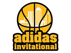 adidas Invitational Basketball Tournament Tips Off in Indianapolis