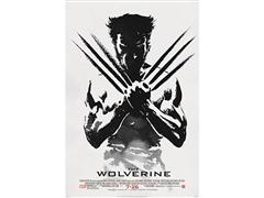 adidas Springblade Announces Cinema Partnership with Fox and The Wolverine