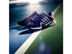 「adipower barricade 8」