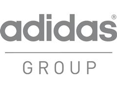 adidas Group announces Nine Months 2013 Results