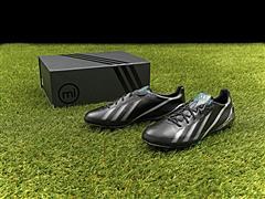 miadidas Launches adizero f50 Premium Pack