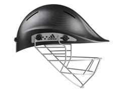 ground-breaking cricket helmets