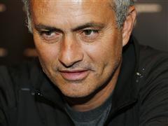 UEFA Champions League Gamedayplus – José Mourinho Interview